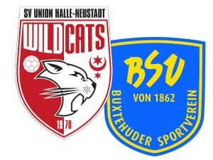 WILDCATS vs. Buxthuder SV