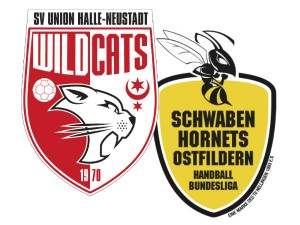 WILDCATS vs. TV Nellingen